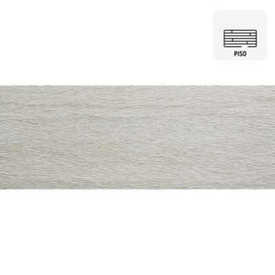 Gres porcelánico 24x95 cm 1,37 m2