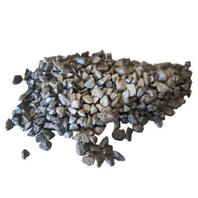 Pack 2 bolsas de piedras decorativas silver
