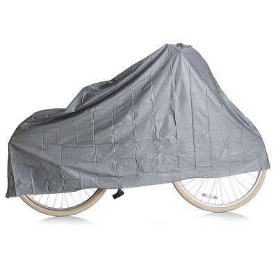 Funda bicicleta cobertor impermeable 200x100 cm
