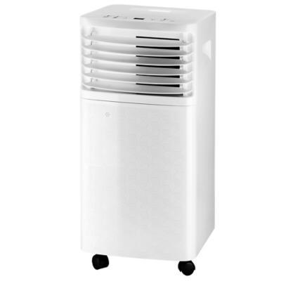 Aire Acondicionado portátil 7000 BTU frío