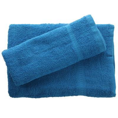 Juego de toalla baño y mano 380 gr 2 unidades Calipso