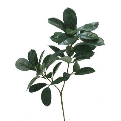 Vara Hoja 71 cm verde