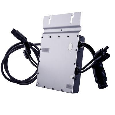 Kit micro inversor on-grid mi-700 700w
