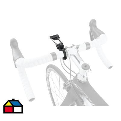 Soporte Ride Case Mount Bicicletas