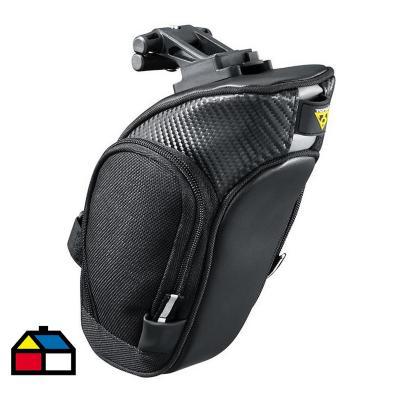 Bolso Bicicleta Mondopack con soporte