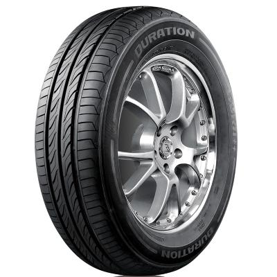 Set 2 neumáticos 175/65 r14