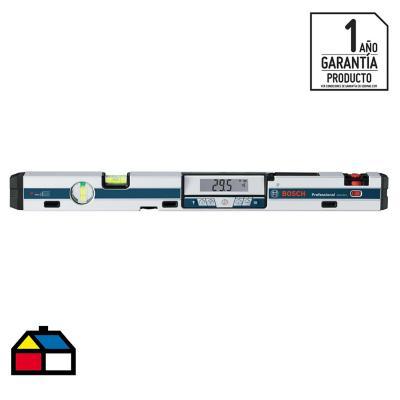Inclinómetro 60 cm 360º (4x90º)