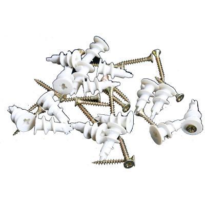 Tarugo broca más roscalata 30 mm 70 unidades