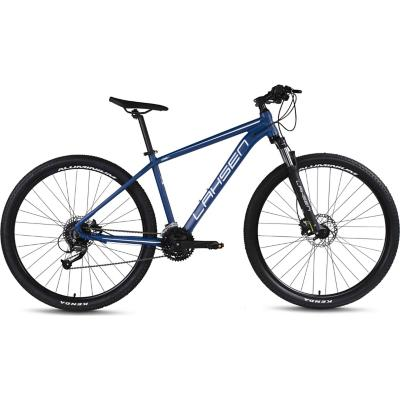 Bicicleta mountain bike aro 29