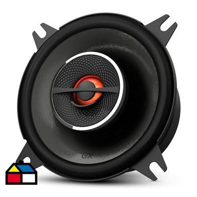 Parlante auto GX408 10cm