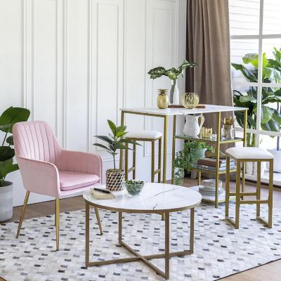 Alfombra let patch flor 190x290 cm beige/gris