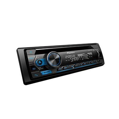 Radio auto DEH-S4250BT CD Bluetooth