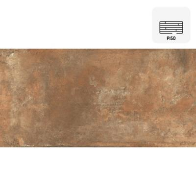 Porcelanato español 30x60 antideslizante 1,26 m2