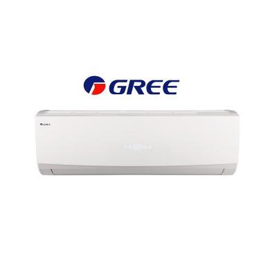 Aire acondicionado split muro On/Off 18000BTU+WiFi