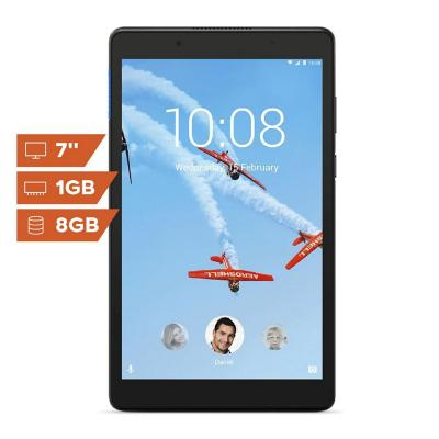 Tablet 1GB RAM / 8GB / Android / 7""