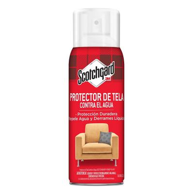 Protector tela spray 283 gr