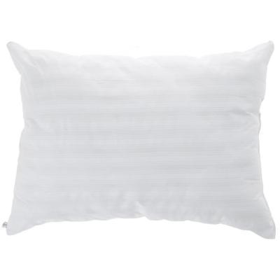Almohada americana microfibra 50x70 cm