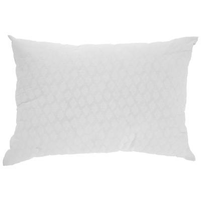 Almohada premium 50x70 cm Blanco