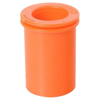 Salida de caja 20 mm PVC