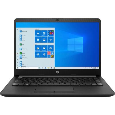 "Notebook AMD Athlon  / 4GB RAM / 128 GB  SSD / 14"" HD / Teclado Inglés"