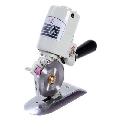 Cortadora ycm-35 150W