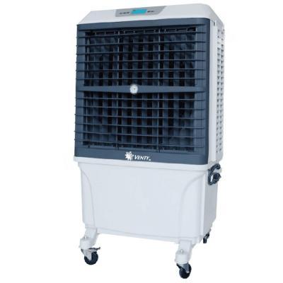 Enfriador de aire 320 w