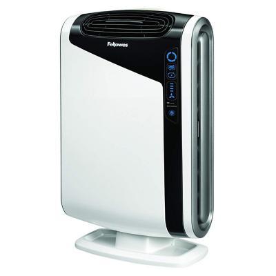 Purificador de aire dx95