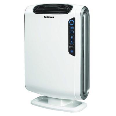 Purificador de aire dx55 62W