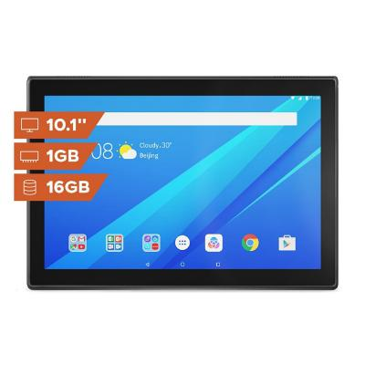 Tablet / 1GB RAM / 16 GB / Android / 10""