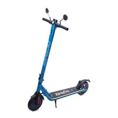 """Scooter Eléctrico 9"""" New Comet - Azul"""