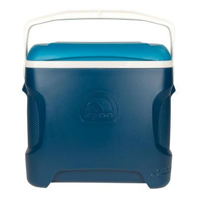 Cooler contour 28 litros