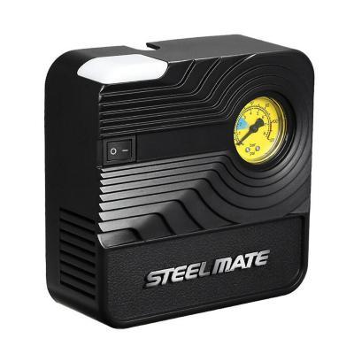 Mini Compresor de Aire 100W