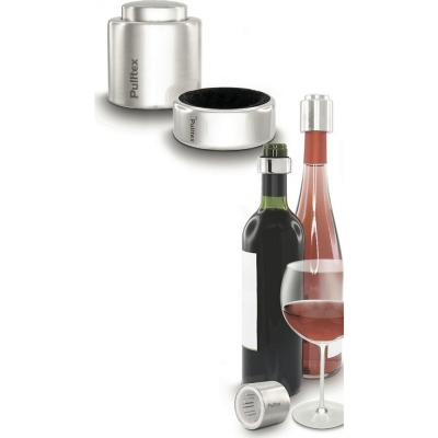 Kit seguridad para vino