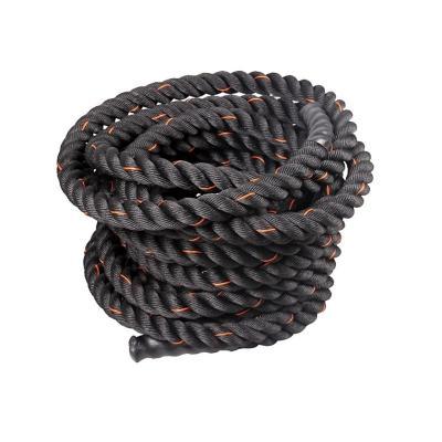 Battle Rope - Cuerda Entrenamiento 9 mts