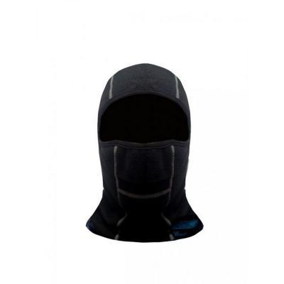 Balaclava Premium WindBlock Negra