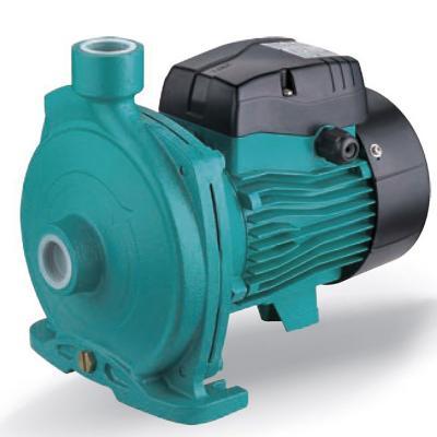Bomba centrifuga 1hp 100l/min