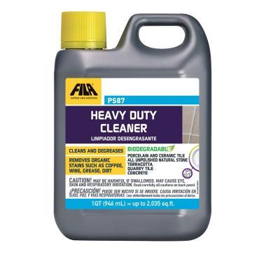 Detergente desengrasante 0,94 litros