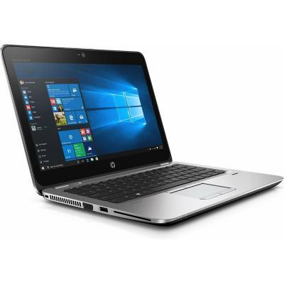 "Notebook Core i5 / 8GB RAM / 256GB SSD  / 12,5"" FHD / Teclado Inglés"