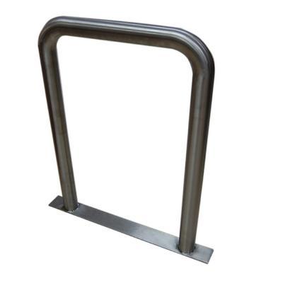 Bicicletero Linz capacidad 1 bicicleta acero