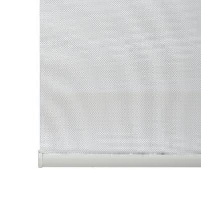 Cortina Enrollable Sunscreen 120x230 cm Beige