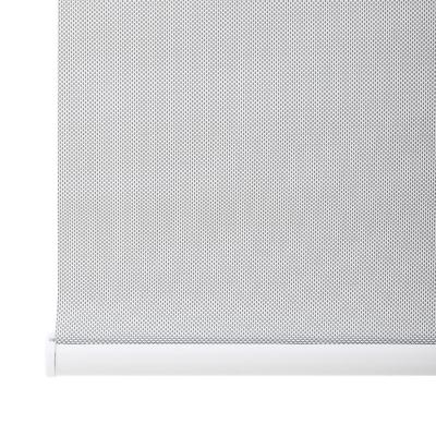 Cortina Enrollable Sunscreen 120x170 cm Gris