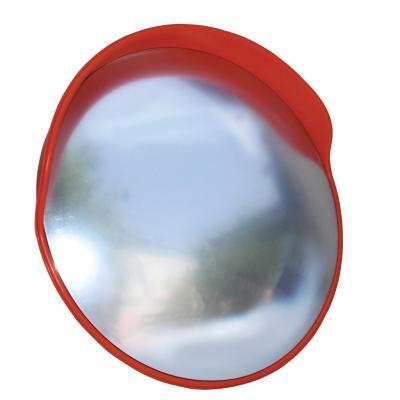 Espejo Panorámico 80 cm uso Exterior