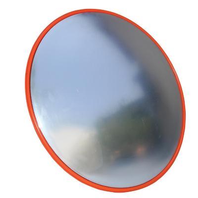 Espejo panoramico 80 cm uso interior