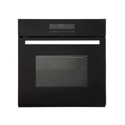 Horno elegance touch 3000 w