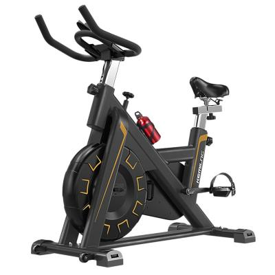 Bicicleta Spinning Dynamic Indoor Fitness K730