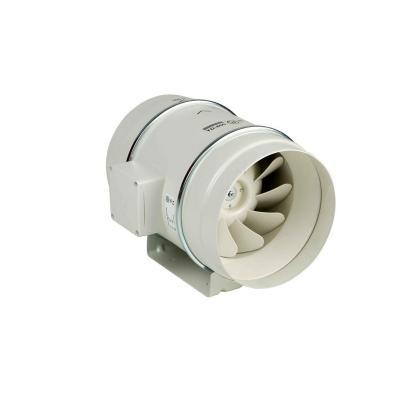 Extractor de aire tubular 800/200