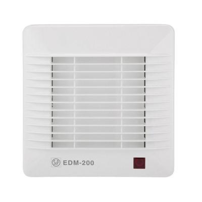 Extractor de aire para baño 200 c