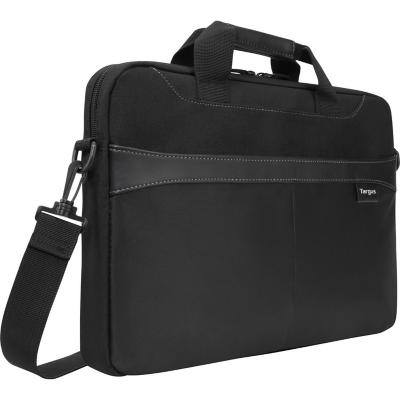 "Maletin 15.6"" Business Casual Slim"
