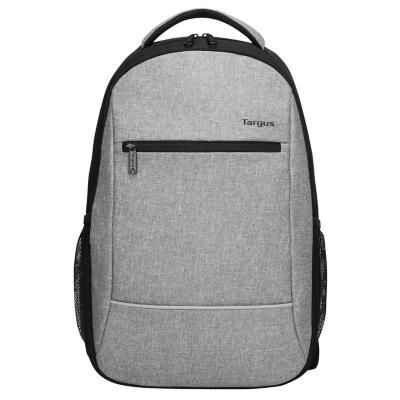 "Mochila 15.6"" Urbanite Plus"