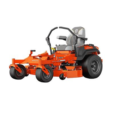 """Tractor Giro Zero 25Hp 725cc 60"""""""